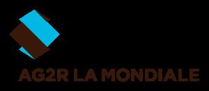 Logo AG2R LA MONDIALE_HD