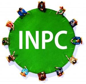 PictoINPC