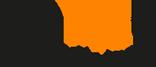 logo-gcd