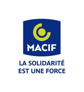 m_solidarite_pub_2l_rvb