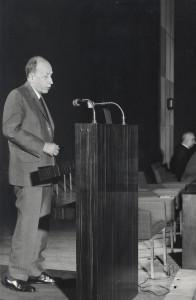 André Malterre 1969