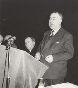 Roger Millot 1961