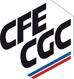 LogoCFECGC2cmWeb