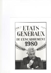 etatsgenereaux 7 nov 1980