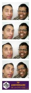 photocabine-06-20141208-13h35m27s-tonypelage@yahoo.fr-oui